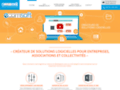 Assistance et maintenance informatique chez Ecomsoft