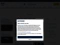 redoute catalogue sur economie.lefigaro.fr