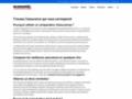 Détails : assurance credit immobilier