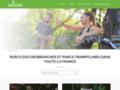 Détails : Ecopark