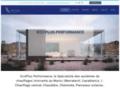 Détails : Ecoplus performance