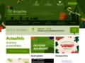 Ecopole-CPIE Pays de Nantes