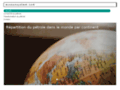 Détails : Eco Sun System, votre professionnel en énergies nouvelles