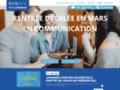 Détails : Ecole de communication