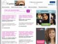 eCupidon : Annuaire de Sites de Rencontres