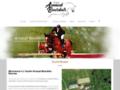 site http://www.ecurie-arnaud-bourdois.com/
