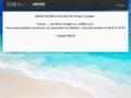 Edenist by Groupon Premium