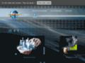 Eden'Net - Cr�ation et r�f�rencement de site internet dans la loire