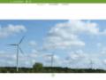 Détails : Eder Electricité photovoltaique et eolienne