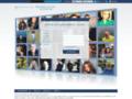 Détails : edesirs.ca, pour rechercher votre moitié en ligne