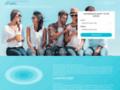 Détails : Edesirs.lu, une tendance pour les célibataires au Luxembourg