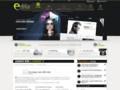 Agence Edifia Web