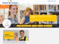 www.edisoncollege.nl@150x120.jpg