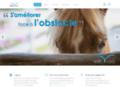 Edit.com agence d'éditions publicitaires - Le Havre