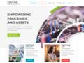Détails : Protection des OEuvres d'art avec les systèmes RFID
