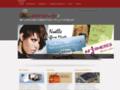 Edition3d - Création de sites internet et images de synthèse 3d