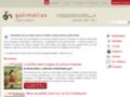 Editions Galimatias