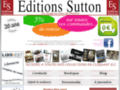 www.editions-sutton.com/