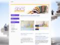 Société Internationale de Diffusion et d'Éditions Scientifiques est proposé par l'annuaire zycmethys