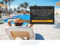 Détails : Edoulie - Inscrivez votre site Internet gratuitement