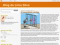 Blog do Lima Silva