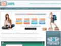 Détails : Maison d'édition d'applications et logiciels éducatifs
