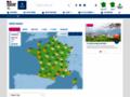humidité sur education.meteofrance.com