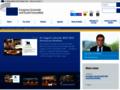 www.eesc.europa.eu/