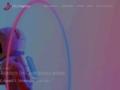 Détails : agence communication limoges