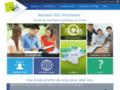 www.egc-montauban.fr/