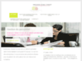 Détails : Employeur Global Concept