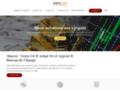 Détails : Achat d'or et de métaux précieux - Abacor