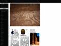 Egypte ancienne antique:  site sur l'Egyptologie