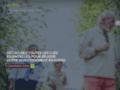 Détails : Ephad meilleur des investissement