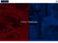 LABORATOIRES EICHROM Eichrom, leader des techniques de séparation chimique des éléments radioactifs - Rennes - Sous accréditation COFRAC et agréments des ministères de la Santé et de l'Environnement, des analyses radialogiques dans différentes matrices.