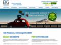 credit consommation sans justificatif sur www.eig-finances.com