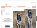 Silk Dupattas Online Shopping India | Buy Indian Handmade Silk Dupattas Online