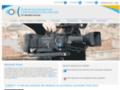 Ecole de Journalisme et de Communication de Marseille