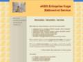 EKBS Entreprise Koga Bâtiment et Service