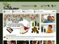 Détails : Ekobutiks| la boutique écologique des petits