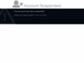 Détails : El annuaire internet