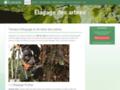 Détails : tarif abattage arbre