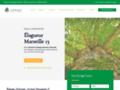 Détails : Votre entreprise d'élagage à Marseille 13