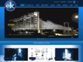Détails : ELF France : fabricant et distributeur d'éclairage Lumaphore LED