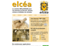 ELCÉA La solution BIOLOGIQUE pour vos besoins en flocons, farines, crèmes et billettes de céréales