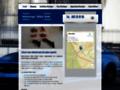 Voir la fiche détaillée : Electricité auto Liège