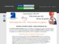 électricien cormeilles en parisis