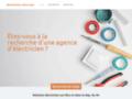 Détails : L'électricien de Nice