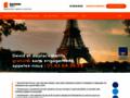 Détails : Electricien Paris Service