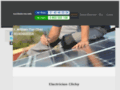 Détails : Electricien Clichy